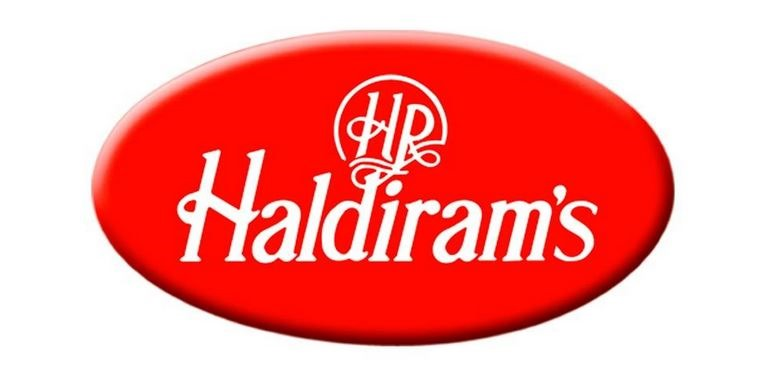 Project Management of Haldiram resturant, NH 58, Mansurpur, Uttar Pradesh